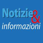 notizie-e-informazioni