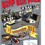 soap box race 2013