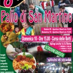 palio-2013-WEB