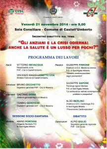 convegno-21-novembre