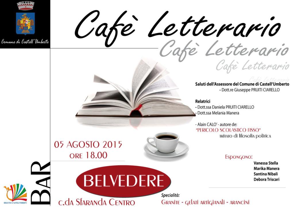 cafè-letterario-5-AGOSTO