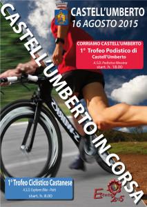 corsa-ciclistica