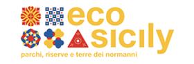 ECOSICILY distretto turistico Parchi, terre e riserve dei Normanni