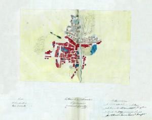 mappa21000