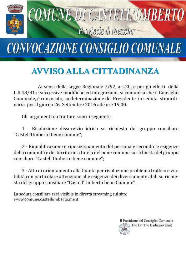 consiglio-comunale-6-agosto-2014