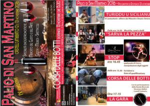 brochure-web1