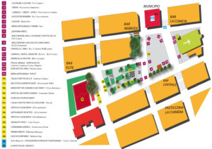 brochure-web2