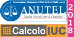 CALCOLO IMU - TASI  2018
