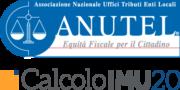CALCOLO IMU - TASI  2020