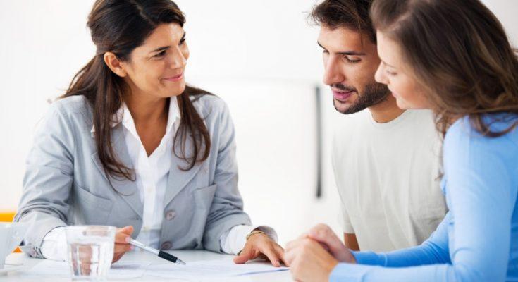 COMUNICAZIONE ESAURIMENTO SOMME – Assegnazione buoni spesa