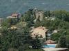 panorama Santa Croce