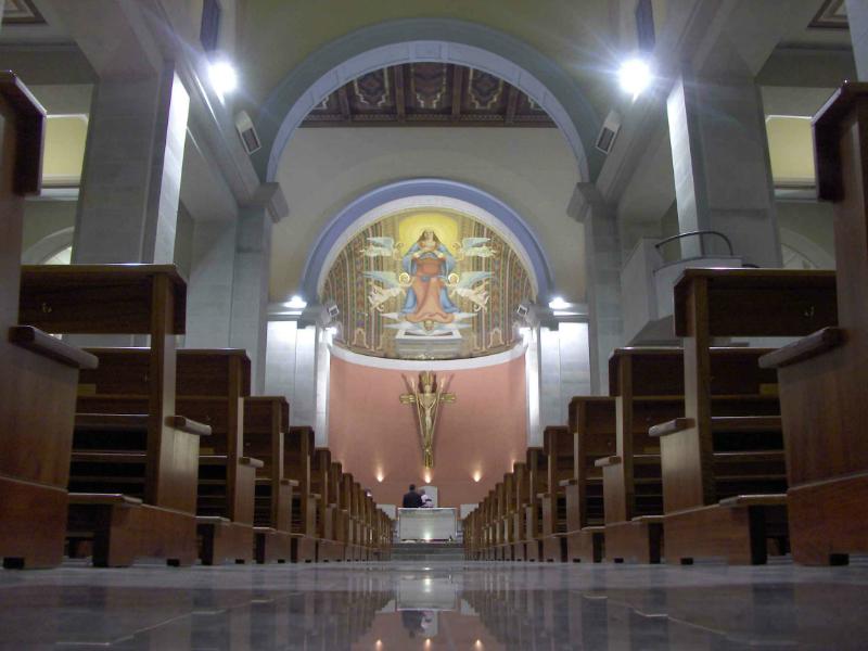 chiesa-madre-interno