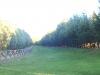 parco ecologico