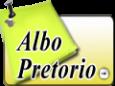 banner_albo_pretorio_5203