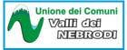 unione valle dei nebrodi2