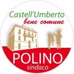 logo LISTA CIVICA _rosso 100x100