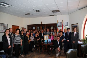gruppo_sindaco_teulada[1]