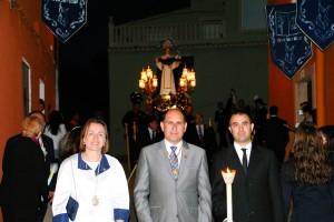 musarra_con_sindaco_teulada[1]