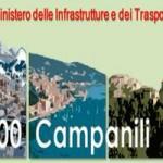 campanili_programma
