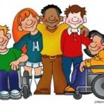 studenti_disabili_530x400