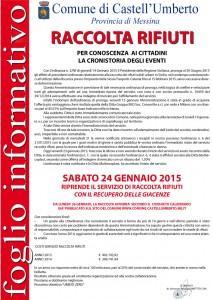RACCOLTA-RIFIUTI-GENNAIO-2015