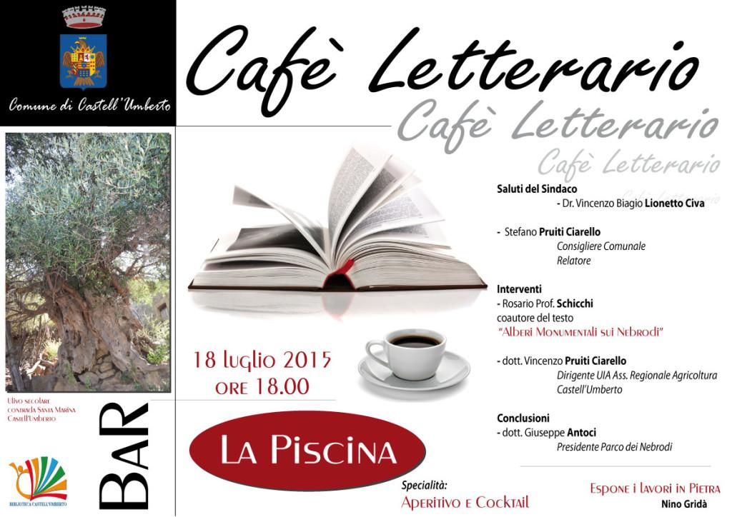 cafè-letterario-18-luglio