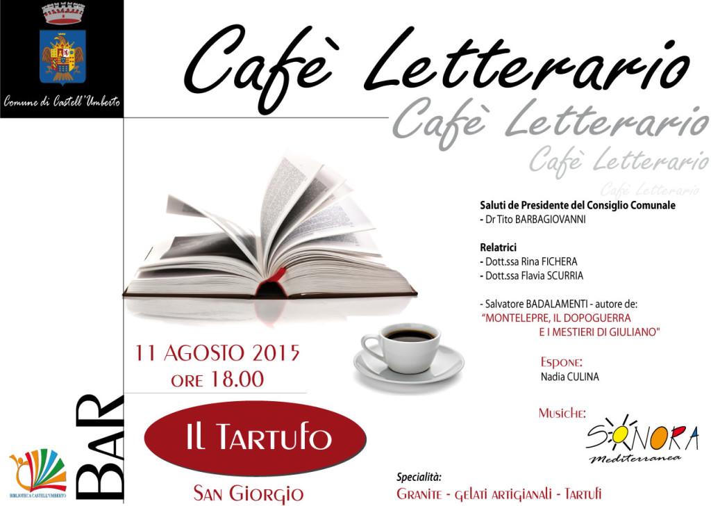 cafè-letterario-11-agosto