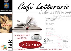 cafè-letterario-18-agosto