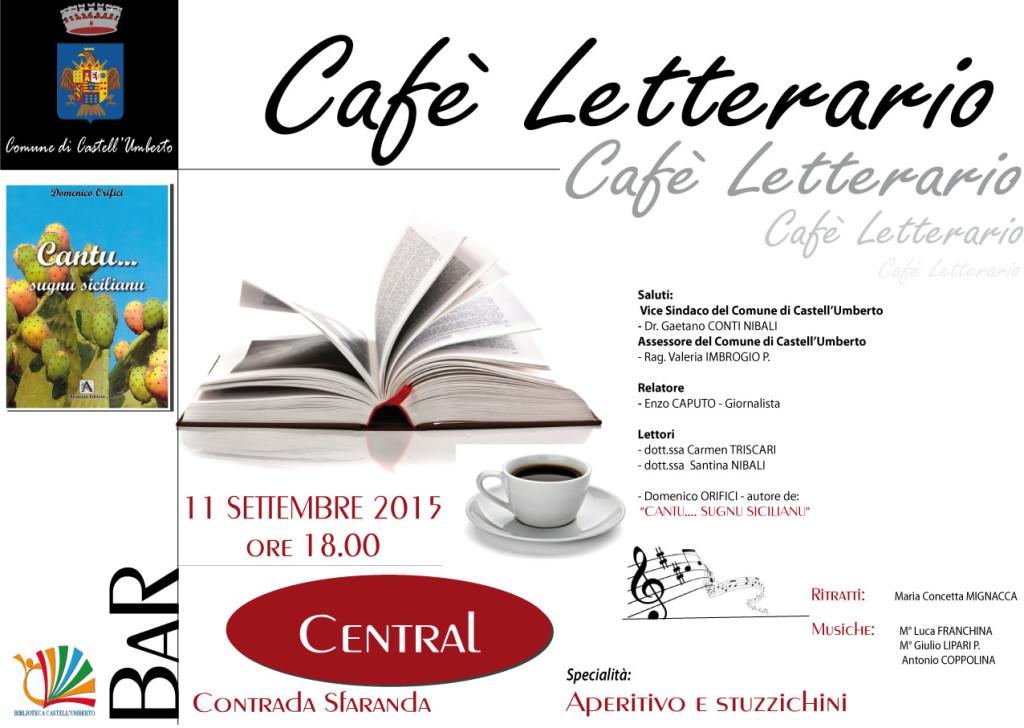cafè-letterario-11-settembre