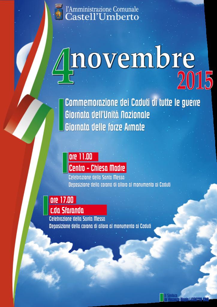 4-novembre-2015