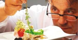 Culinaria 2011