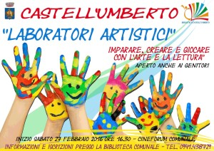 LABORATORI-ARTISTICI