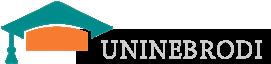logo_uninebrodi3