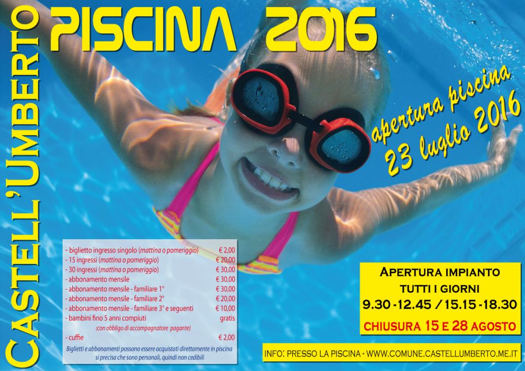 piscina-2016
