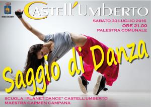 saggio-danza-2016