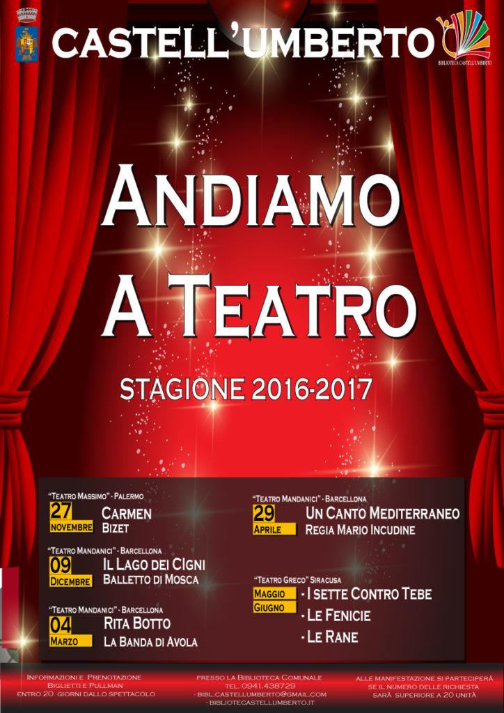 andiamo-a-teatro