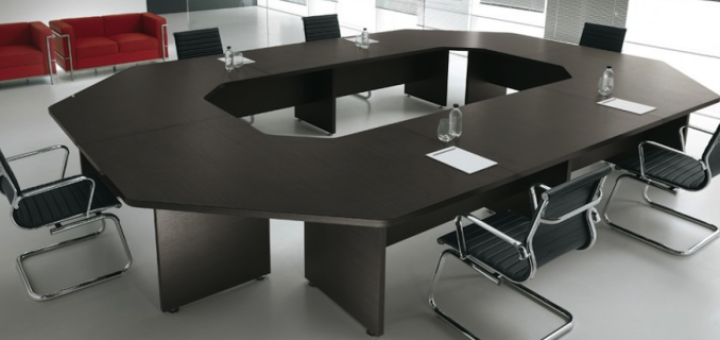 tavolo-citta-metropolitana-720x340
