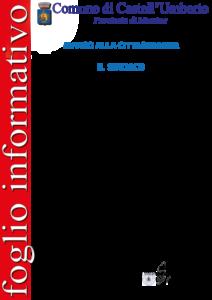 foglio-informativo-democrazia-partecipata