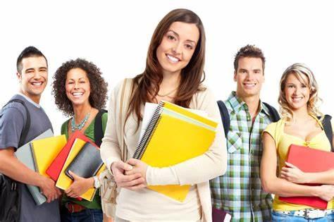 BORSE DI STUDIO IN FAVORE DEGLI STUDENTI MERITEVOLI – ANNO 2020