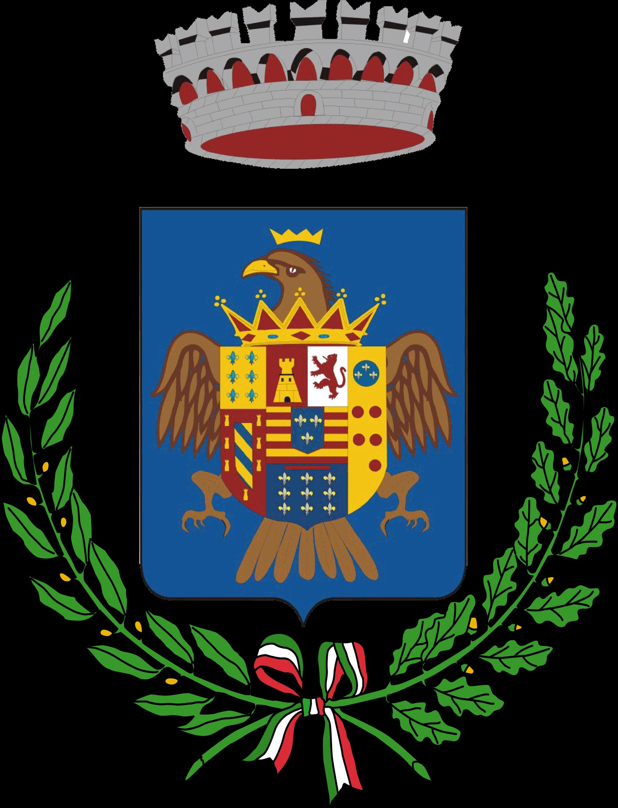 COMUNE CASTELL'UMBERTO